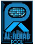 شركة الرحاب - alrehabpools